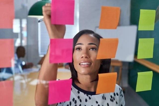7 estratégias para Aumentar a autoestima