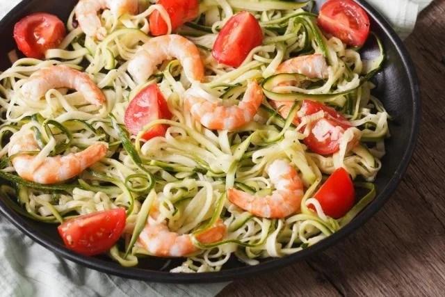 Como fazer a Dieta Low Carb