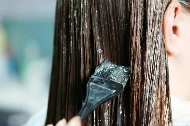Melhor tinta de cabelo 2022 - Formando Divas