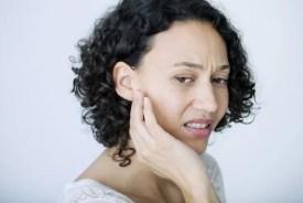 O que pode ser o Zumbido no Ouvido e como curar