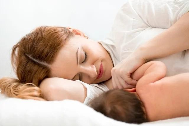 5 remédios caseiros para gripe em bebê