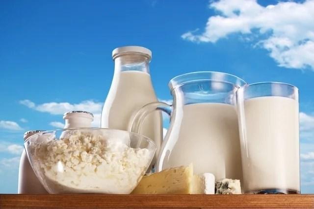 9 alimentos que ajudam a fortalecer os ossos
