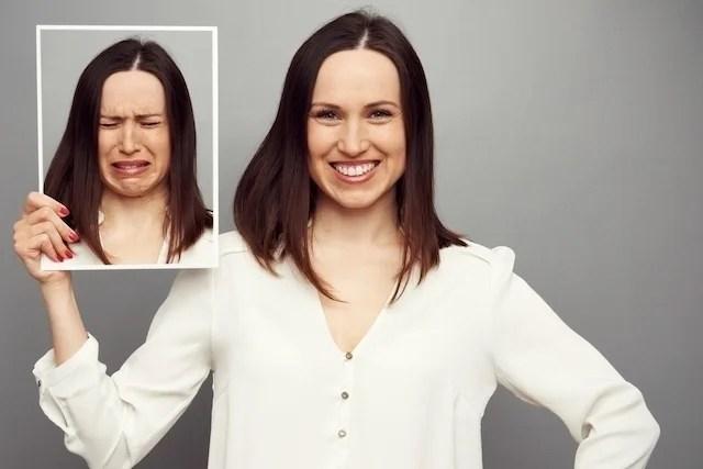 Mania e hipomania bipolar: o que são, sintomas e tratamento
