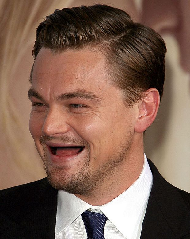 tdinteressante_LeonardoDiCaprio