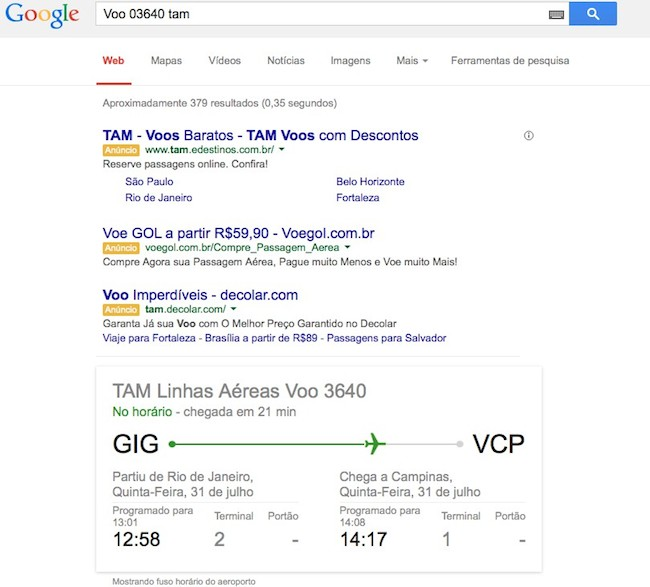 google_pro18