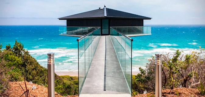 casa-australia-flutuando