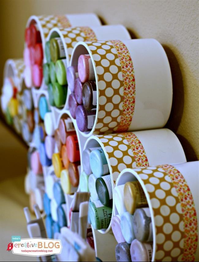 Cool Crafts Home Make Useful