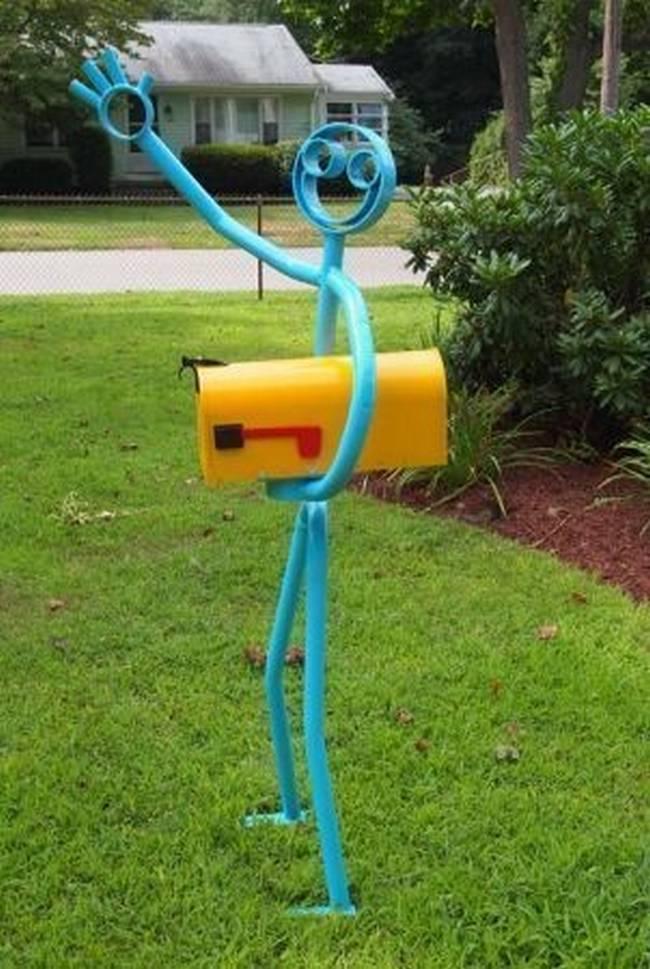 caixas-de-correio-20