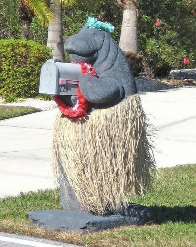 caixas-de-correio-7