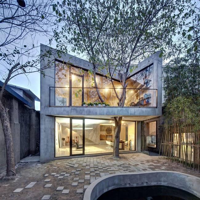 construções-que-os-arquitetos-não-arrancaram-as-árvores-3