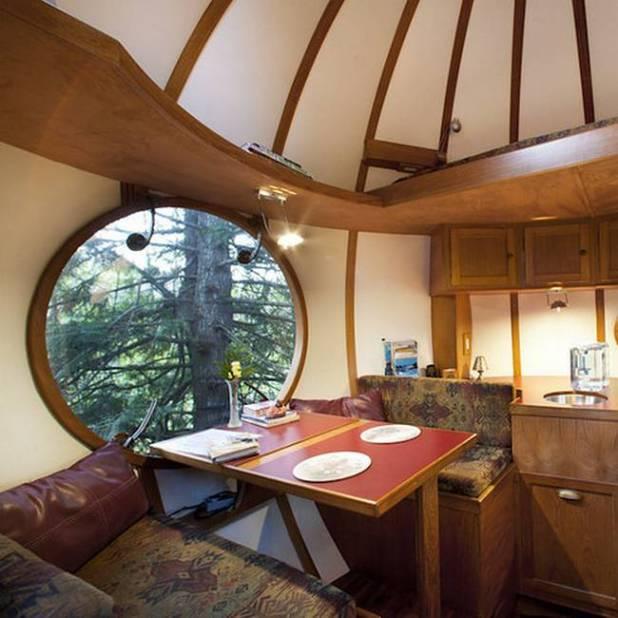 melhores-hotéis-isolados-do-mundo-11-3