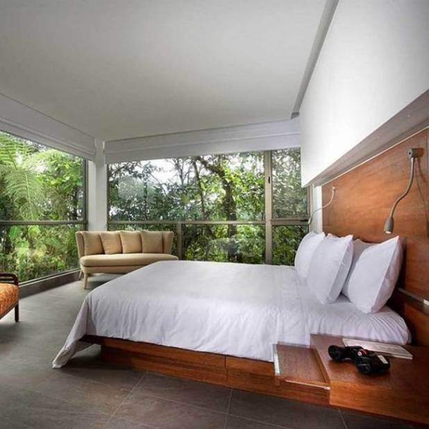 melhores-hotéis-isolados-do-mundo-20-2