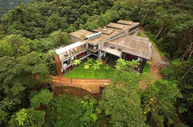 melhores-hotéis-isolados-do-mundo-20