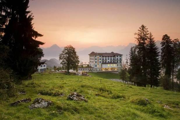 melhores-hotéis-isolados-do-mundo-7