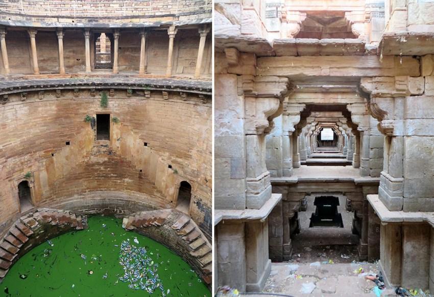 escadarias_india10