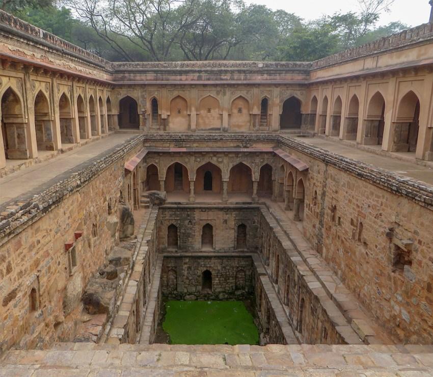 escadarias_india11