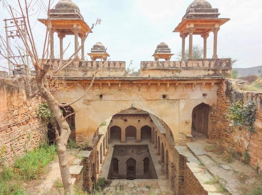 escadarias_india12