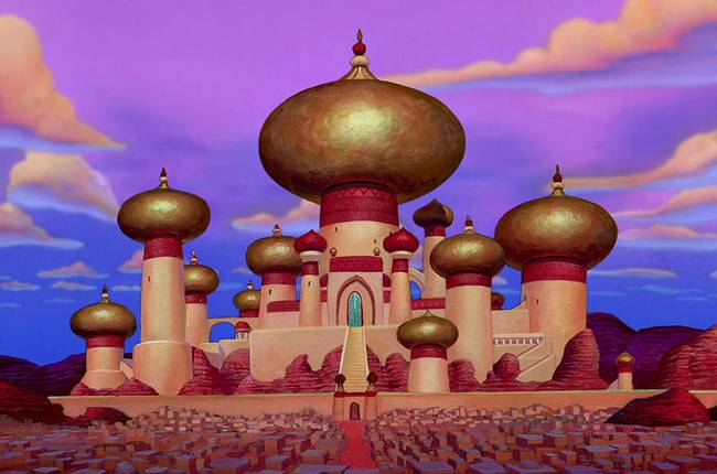 lugares-reais-que-inspiraram-a-disney-5
