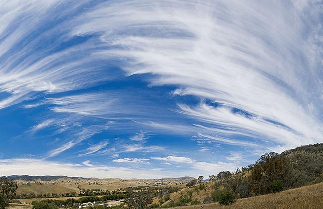 nuvens-curiosas-10