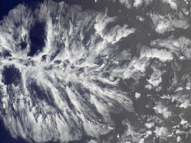 nuvens-curiosas-12