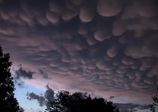 nuvens-curiosas-16