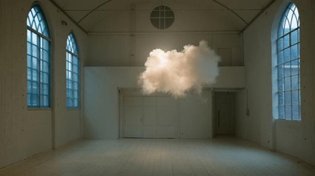 nuvens-curiosas-4