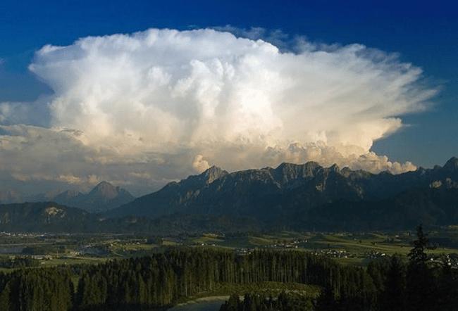 nuvens-curiosas-9