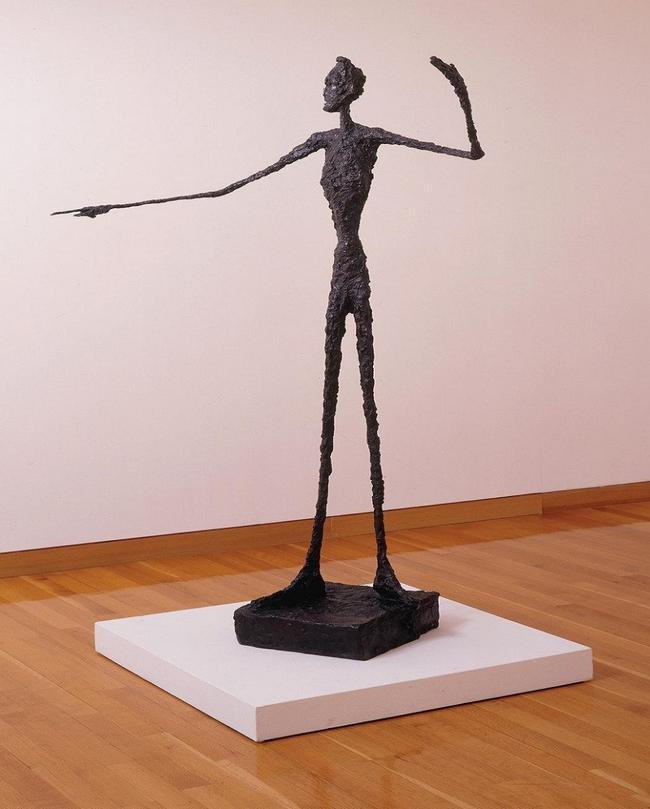 Escultura-Aram