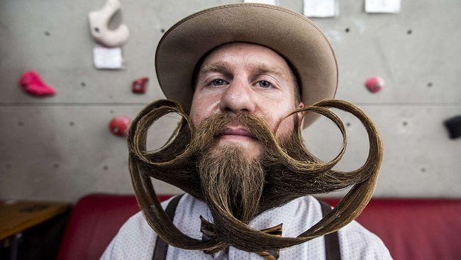 barbas-estranhas-1