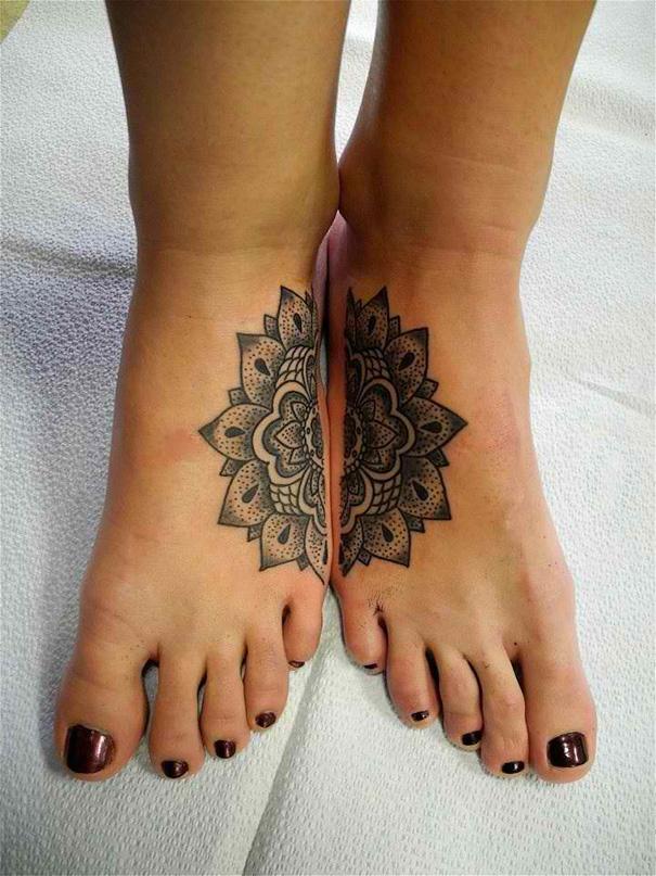 tatuagens-de-irmas-4
