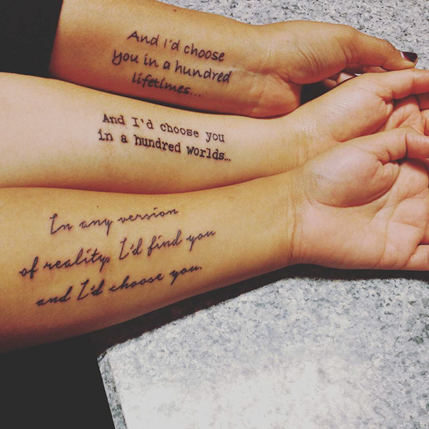 tatuagens-de-irmas-8