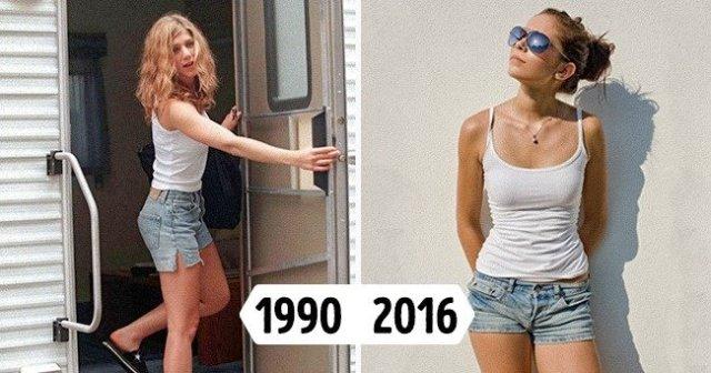 moda-dos-anos-90-12