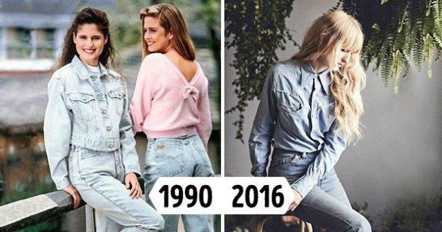 moda-dos-anos-90-2