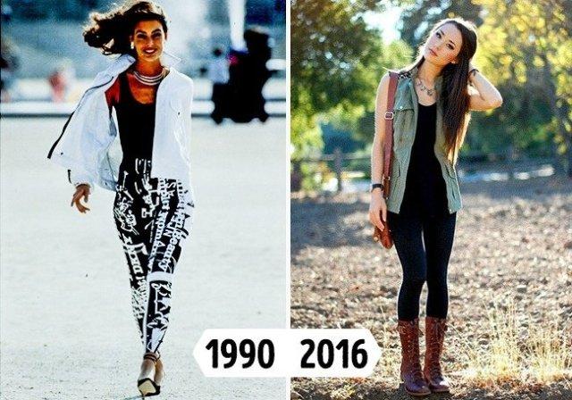 moda-dos-anos-90-7