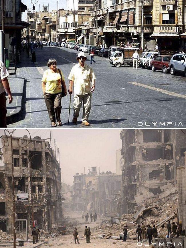 guerra-na-siria-18