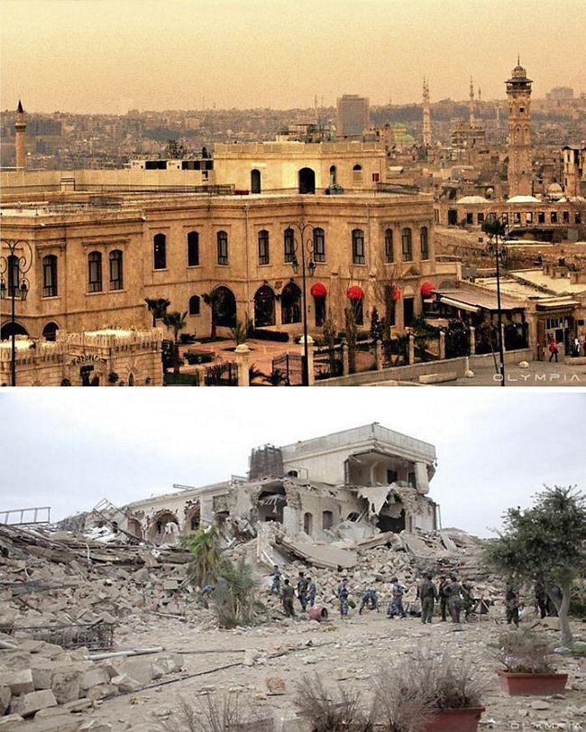 guerra-na-siria-2