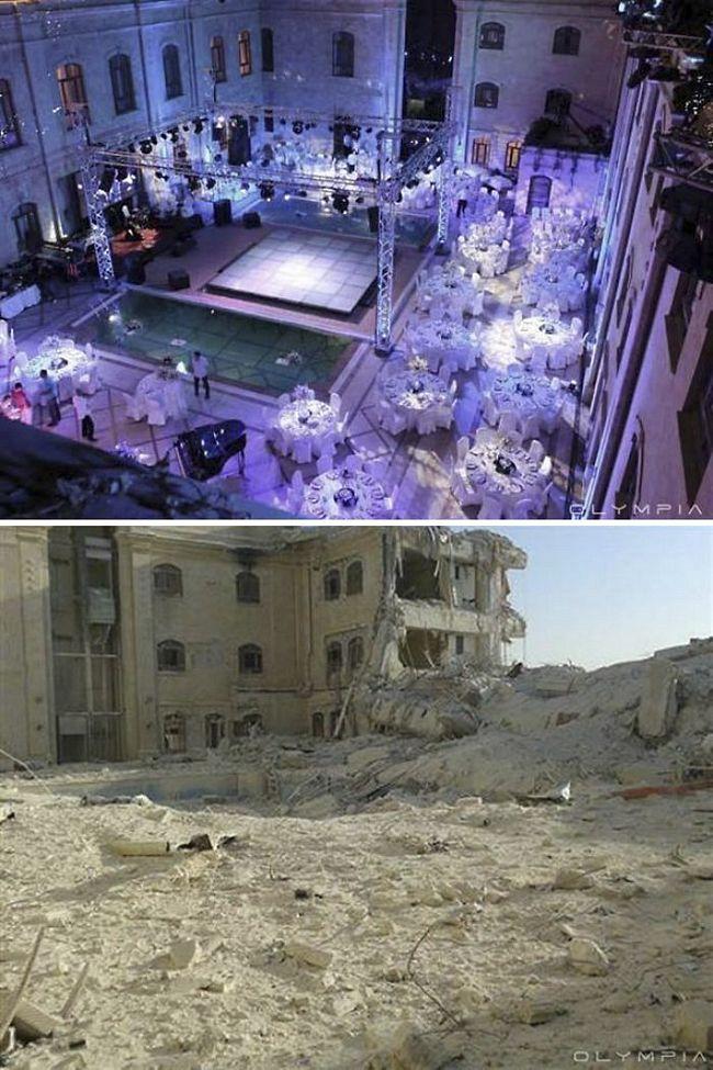 guerra-na-siria-9