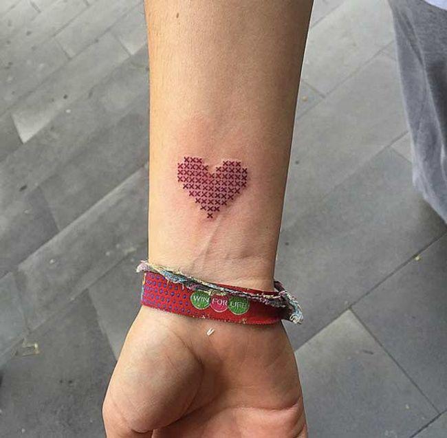 tatuagens-ponto-cruz-14