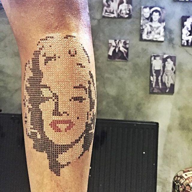 tatuagens-ponto-cruz-17