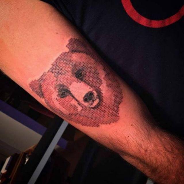 tatuagens-ponto-cruz-6
