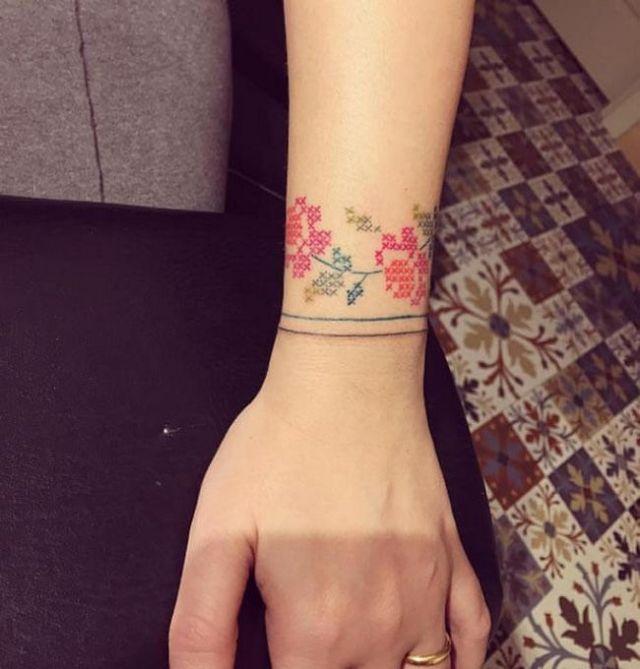 tatuagens-ponto-cruz-7