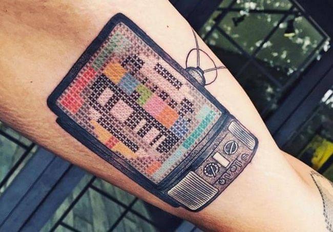 tatuagens-ponto-cruz-9