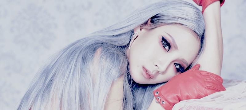 Imagini pentru CL