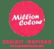 Exhibition Inspiration