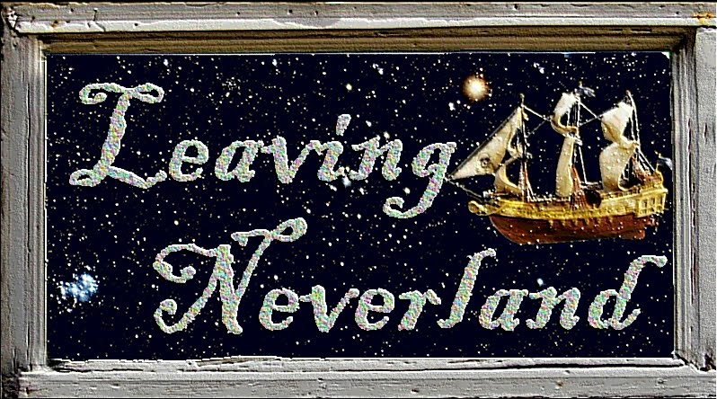Image result for leaving neverland
