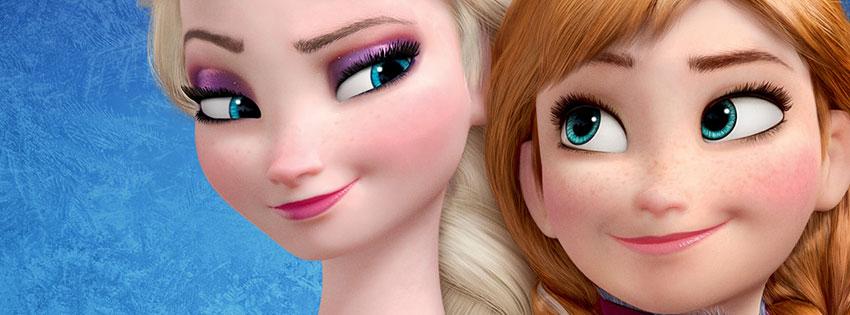 Image result for frozen elsa anna eye