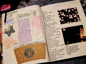 Image result for scrapbook tumblr
