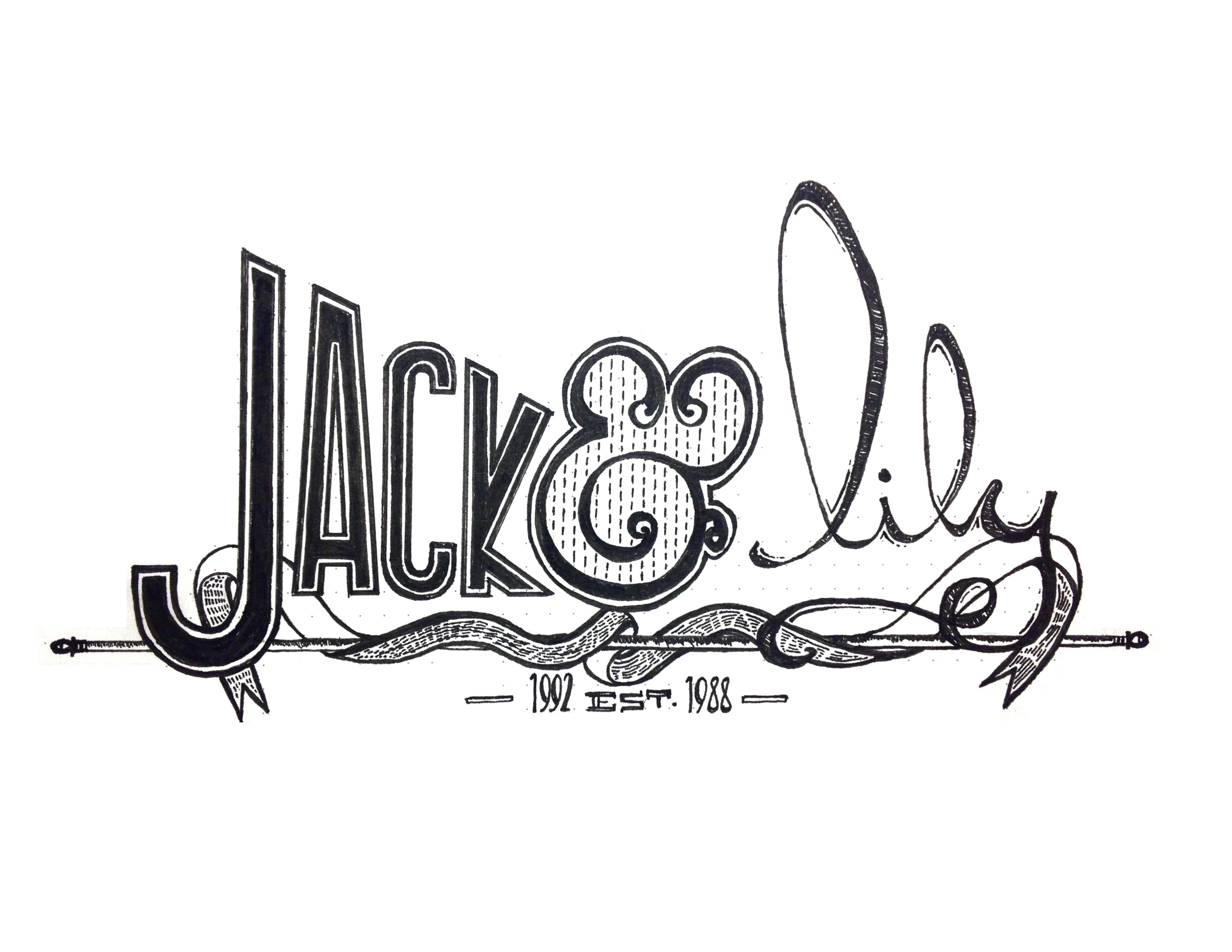 Jack Amp Lily