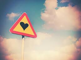 O Pulsar De Um Coração