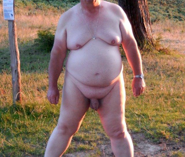 Sexy House Maid Girl Nude